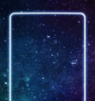 Известна дата выхода Xiaomi Mi Mix 2