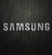 Samsung Gear Fit 2 Pro и Gear IconX представлены официально