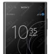 Sony Xperia XA1 Plus представят на IFA 2017