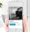 Mail.Ru Group выходит на рынок недвижимости