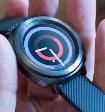 Новые часы Samsung Gear Sport представлены официально