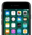 Известны цены на iPhone 7S, 7S Plus и iPhone 8