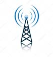 В Китае запущена сеть Gigabit LTE