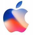 Apple назвала дату презентации — 12 сентября