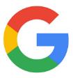 Google уже работает над операционной системой Android P