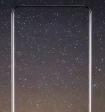 Невероятные характеристики Xiaomi Mi Mix 2