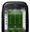 Смартфоны Palm вернутся на рынок