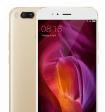 Xiaomi Mi A1 получит Snapdragon 625
