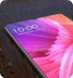 Xiaomi Mi7 получит Snapdragon 845 и безрамочный дисплей