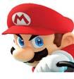 Nintendo и Western Digital работают над созданием лицензированных карт памяти