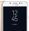 Samsung Galaxy J7+ представлен официально