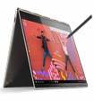 Lenovo представила ноутбук-трансформер Yoga 920 на выставке IFA 2017