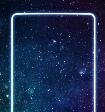 Официально: Xiaomi Mi Mix 2 получит Snapdragon 835