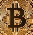 Криптовалюта: есть ли будущее?