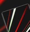 Появились рендеры Xiaomi Mi Mix 2.0