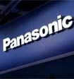 Умные концепты Panasonic на выставке IFA 2017 [видео]