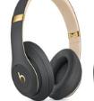Apple выпустила новые наушники Beats Studio