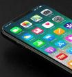 iPhone 8 появился на видео