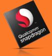 Google Pixel 2 и Pixel 2 XL не получат Snapdragon 836
