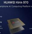 Honor V10 с ИИ выйдет в феврале