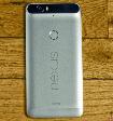 Huawei Nexus 6P вскоре обновится до Android Oreo