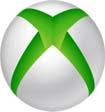 Топ-3 игр для Xbox на этой неделе