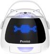 Pawbo представляет новые трекеры для домашних питомцев