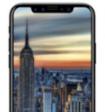 Старт предзаказа новых iPhone начнется 15 сентября