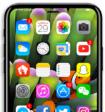 Цена юбилейного iPhone будет высокой из-за дисплеев Samsung