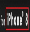 Известно официальное название юбилейного iPhone