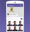 ФК «Барселона» запускает чат-бот в Viber