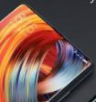 Анонс Xiaomi Mi Mix 2: безрамочный