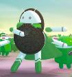 XDA выпустили Lineage 15 на базе Android 8.0