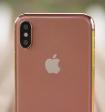 Apple нарушит традицию ради iPhone 8