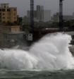 В Майами после урагана Ирма нет интернета