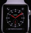 Apple Watch Series 3 с LTE представлены официально
