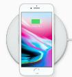 AirPower от Apple: беспроводная зарядка для нескольких устройств