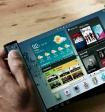 Samsung Galaxy Note 9 станет сгибаемым