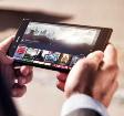 Sony выпустит смартфон на Android Oreo