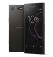 Sony Xperia XA1 Plus: скоро в России
