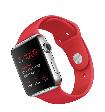 Верховный суд России: Apple Watch — не часы?