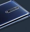 Nokia готовит флагманскую новинку