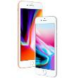 Характеристики iPhone 8 и iPhone 8 Plus появились на TENAA