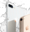 Топ-5 фишкек iPhone 8 и iPhone 8 Plus