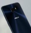 ASUS Zenfone V представлен официально