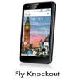 Fly Knockout: уже в продаже