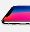 У Apple серьезные проблемы с производством iPhone X