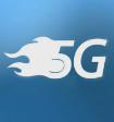 Смартфоны с 5G появятся в 2019 году