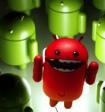 Новый вирус Expensive Wall угрожает пользователям Android