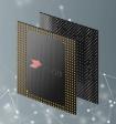 Huawei Kirin 970 может передавать данные со скоростью 1,2 Гбит/с